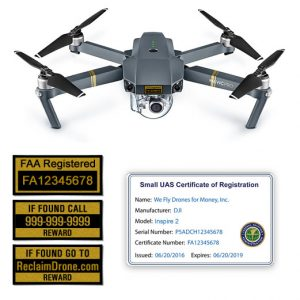 Product categories Drone Labels — Page 3