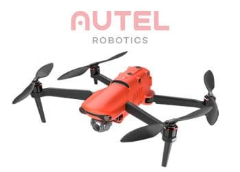 Autel Evo 2 drone